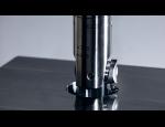 Speciální obráběcí nástroje, nástrojové upínače, slinuté karbidy