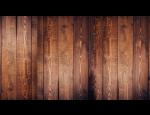 Povrchové úpravy dřeva