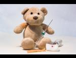 Lékařská péče o děti a mládež u praktické lékařky v Rakovníku