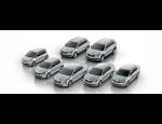 Prodej nových vozů ŠKODA, nabídka financování včetně pojištění automobilu