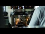 Kávovary WMF