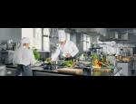 Gastro vybavení - varná a mycí technologie, konvektomaty a pece, fritézy