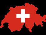 Kamionová doprava Švýcarsko, Itálie