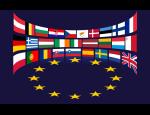 Mezinárodní kamionová doprava v EU