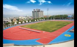 Výstavba a rekonstrukce sportovišť, Forward tenis, Stará Boleslav
