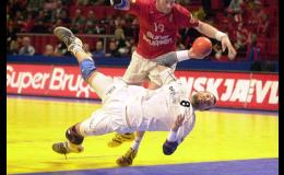 Umělý sportovní povrch SPORT COURT
