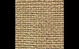 Přírodní juta - metrový textil KOH-I-NOOR WALDES galanterie