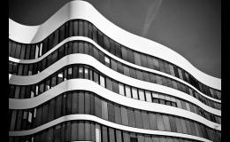 Provětrávané fasády - TECH-VOLT, s.r.o. Zlínský a Olomoucký kraj