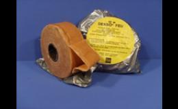 Antikorozní izolační pásky DENSO - MANIBS BRNO, spol. s r.o.