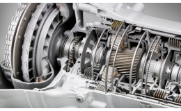 Servis manuálních a automatických převodovek automobilů