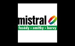 Míchání barev osvědčených značek - HET, Caparol, Mistral