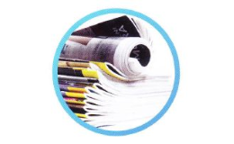 Distribuce direct mailů, katalogů, pozvánek, brožur, prospektů