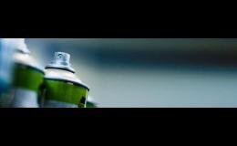 Produkty RECA arecal a stavební chemie - reca spol. s r.o. Brno