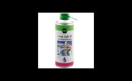 Syntetické multifunkční oleje, tuky, čističe a silikony pro potravinářství
