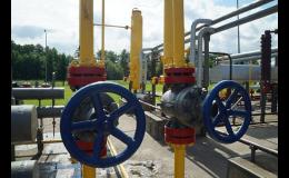 Sortiment výrobků pro plynovody - DILES Company s.r.o. Ostrava
