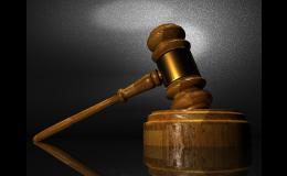 Právní poradenství družstvům, společenstvím vlastníků bytových jednotek