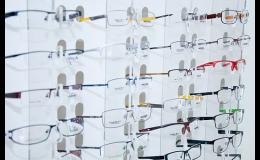 Individuální přístup k zákazníkům v oční optice Cairoo