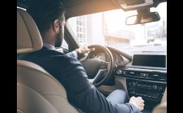 Dovoz kvalitních ojetých automobilů na zakázku