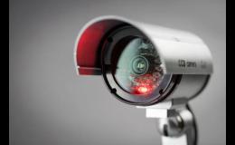 Montáž kamerových systémů CCTV - Safe point s.r.o.