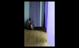 Laminátové podlahy Quick step, Kronospan, Egger