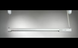 Mobilní germicidní lampy - výroba, prodej, servis