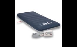 Elektrické revize zdravotnických přístrojů