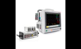 Bezpečnostní technické kontroly zdravotnické techniky