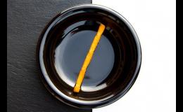 Jemné a křupavé italské tyčinky GRISSINI pro redukční diety