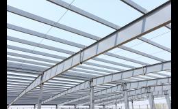 Opravny Telč, a.s. - výroba ocelových konstrukcí