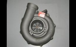 Tatra turbo - náhradní díly na nákladní vozy Tatra