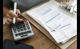 Účetnictví a daně pro neziskové organizace