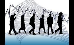 Zpracování pracovních smluv a dohod o provedení práce