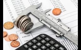 Výpočet mezd a povinných odvodů zaměstnanců