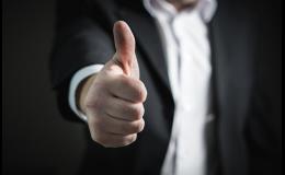 Mediace - rychlé, efektivní a levnější řešení sporů