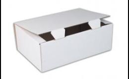 Poštovní krabice v e-shopu packshop.cz