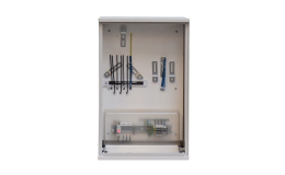 ESTA, spol. s r.o. - elektroměrové skříně