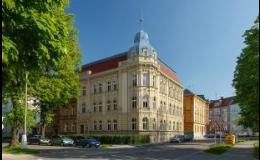 Profesionální veřejné dražby nemovitostí