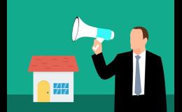 Veřejné dražby, internetové aukce, výběrová řízení