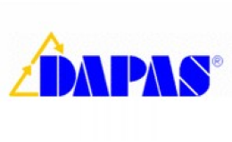 Výroba HDPE a LDPE paletizačních pytlů