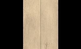 Laminátová podlaha EGGER - Dub Verdon bílý