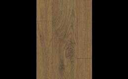 Laminátová podlaha EGGER - Ořech Hudson
