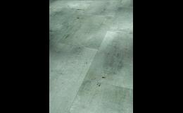 Laminátová podlaha PARADOR - Zinc T5