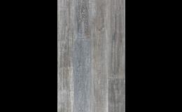Dřevěná podlaha KÄHRS - Dub Maison