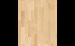 Dřevěná podlaha KÄHRS - Javor kanadský Activity Floor