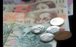 Mzdy, mzdová a personální agenda Praha
