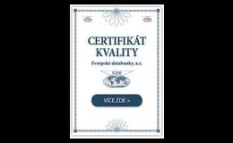 Profesionální účetní služby - Účetnictví Praha s.r.o.