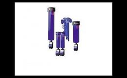 Průmyslové vzduchové filtry - Pneumat System Ostrava