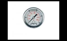 Příslušenství tlakových nádob, sortiment pro stlačený vzduch