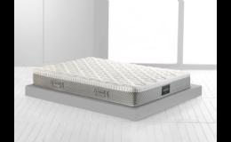 Zdravotní matrace pro dokonalý odpočinek