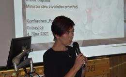 6. Environmentální konference - ENVIRO 2021
